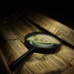 Jornalismo investigativo: O fato por trás da notícia