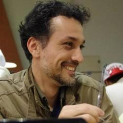 Roberto Sungi