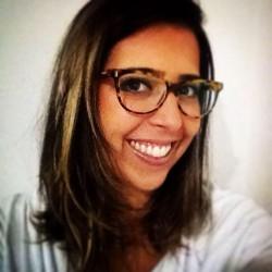 Bárbara Vidal