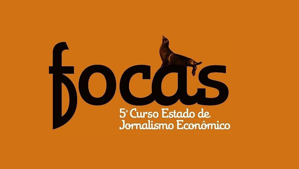 Curso Estado de Jornalismo economico 2