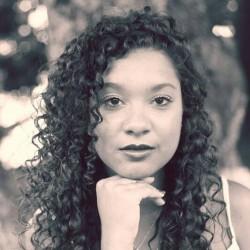 Isabella Vieira