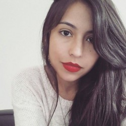 Milena Buarque