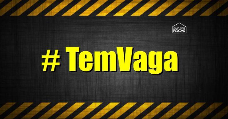 Tem Vaga1