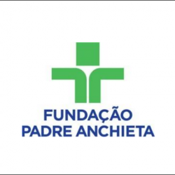 Tv Cultura Fundação Padre Anchieta