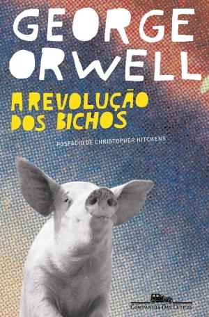 A-Revolução-dos-Bichos