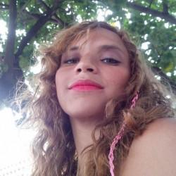 Laila Souza