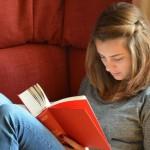 Leia bem para escrever melhor