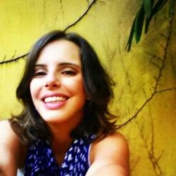 Giovanna Maradei