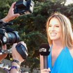 Você está preparado para ser um jornalista?
