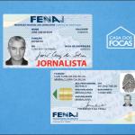 Como tirar a carteira de jornalista da Fenaj