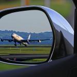 Como fazer o espelho de um telejornal