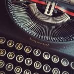 Breve diagnóstico da variação histórica dos modelos jornalísticos na imprensa brasileira
