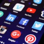Redes sociais: vilãs ou mocinhas?