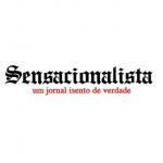 10 curiosidades sobre oSensacionalista, um jornal isento de verdade