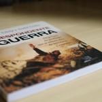 Livro Correspondente de Guerra