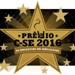 Em noite de gala, Prêmio Comunique-se 2016 celebra sua 14ª edição em SP