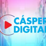 Faculdade Cásper Líbero lança novos cursos gratuitos