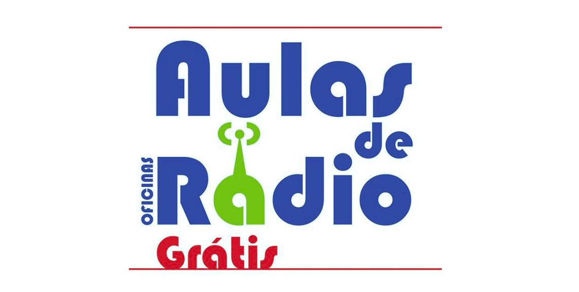Aulas de radio gratis 2017