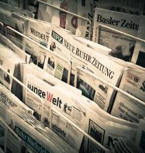 Curso de jornalismo gratuito 12