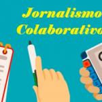 Conheça os melhores sites esportivos para se fazer jornalismo colaborativo