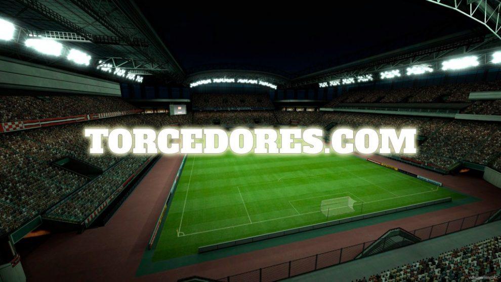 Curso Gratuito de Jornalismo Esportivo é oferecido pelo Torcedores