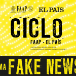 """Fake News"" é tema de debate na FAAP"