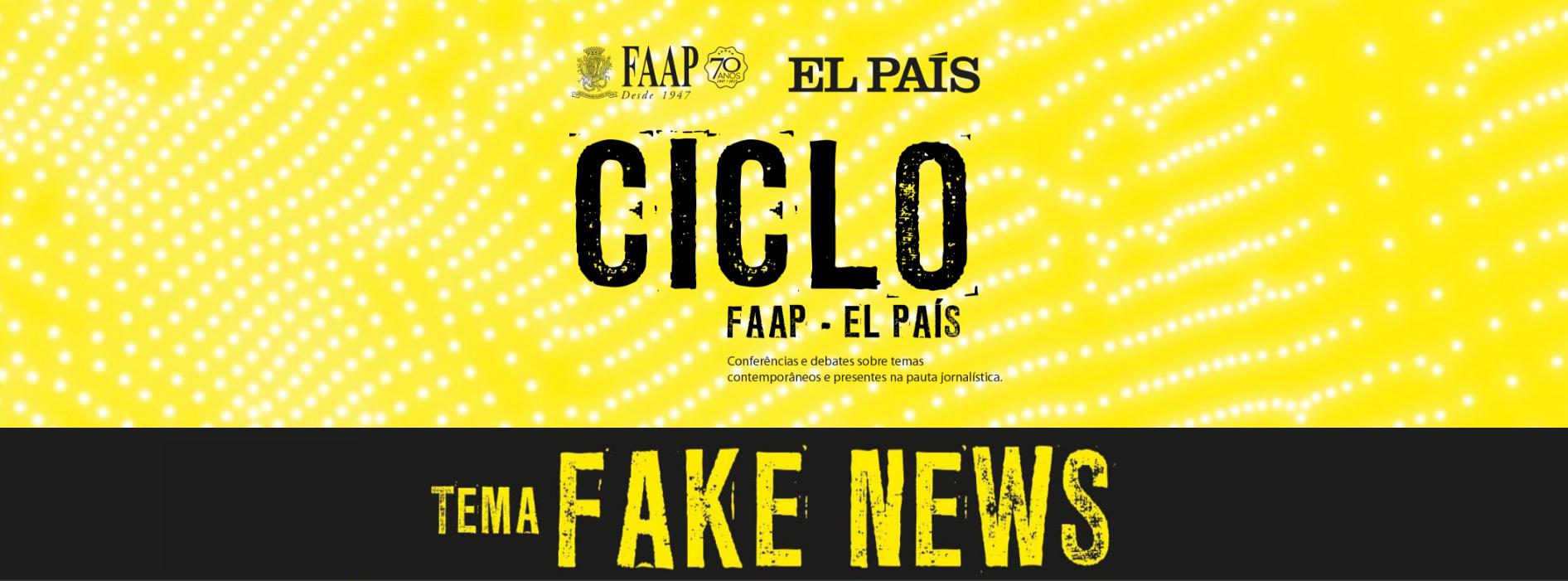 Fake News FAAP El País 3