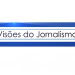 Mestrado Profissional em Jornalismo do FIAM-FAAM lança programa de entrevistas