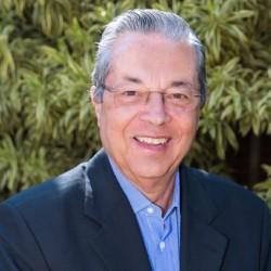 Carlos Alberto Di Franco