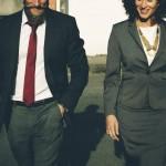 Como manter o networking e o bom relacionamento pessoal na comunicação