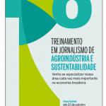 Folha abre inscrições para treinamento gratuito em jornalismo especializado