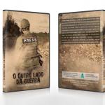 O outro lado da guerra – A visão de quem cobre
