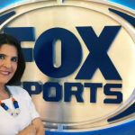 Fox Sports inicia processo seletivo de narradoras para a Copa do Mundo FIFA 2018