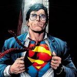 Por que o jornalismo é a melhor profissão-disfarce para um super-herói?