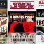 14 filmes obrigatórios para estudantes de jornalismo