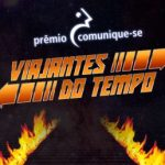 """Prêmio Comunique-se 2019 aborda jornalistas como """"Viajantes do Tempo"""""""