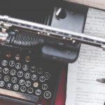 Jornalismo, a hora da reinvenção