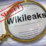 Wikileaks: o site que revolucionou o mundo da informação