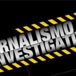 Jornalismo Investigativo é redundância?