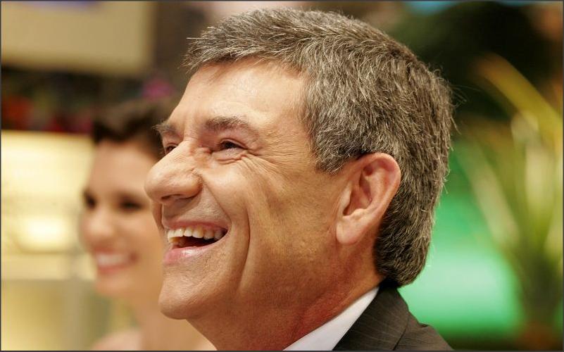 Rodolpho Gamberini 2