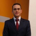 Luiz Felipe Duarte Veloso