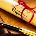 Exigir o diploma ou não? Eis a questão…