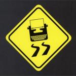 Livro ressalta o trabalho dos motoristas de reportagem
