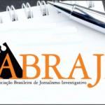 Como fazer parte da Abraji?