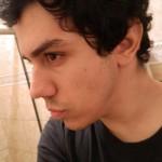 Henrique Santiago