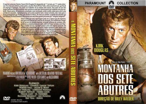 A-Montanha-Dos-Sete-Abutres2