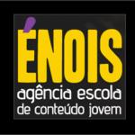 Projeto leva aulas de jornalismo à periferia de São Paulo
