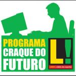 Lance abre inscrições para programa 'Craque do Futuro'