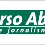 Como participar do Curso Abril de Jornalismo 2014