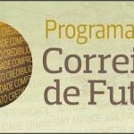 Jornal 'Correio*' da Bahia procura jovens talentos